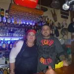 Amazing Bar CREW
