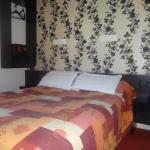 Photo of Rev'Hotel Coignieres-Maurepas