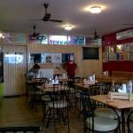 Cafe Terra 8