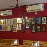 Cafe Terra 14