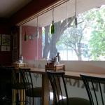 Cafe Terra 20