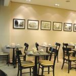 Photo of Opala Barao Hotel