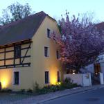 Hotel Fährhaus Meißen Foto