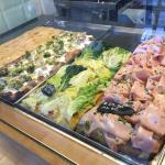 Food - Pizzarium Bonci Photo