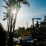 Foto de Island Surf Condominiums