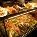 Photo of Baviera Restaurant