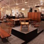 Modernism Museum