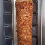 Shawarma Hamdi