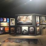 Signature Art Gallery of Vero