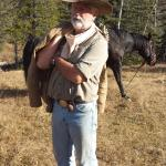 Moose Mountain Horseback Adventures - Day Tours Foto