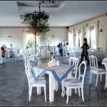 Photo of Chalupa Restaurant
