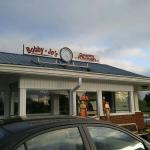 Bobby Jo's Country Kitchen