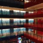 Hotel McTirol Foto