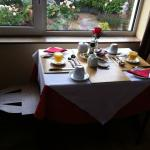 Photo of Periwinkle Bed & Breakfast