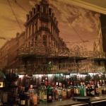 Bar Hasard