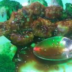 Foto de Taste of Asia