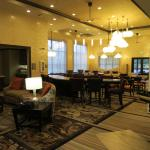 Homewood Suites by Hilton Seattle/Lynnwood, WA Foto