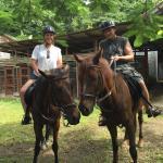 Brandy Manor Riding Center Photo