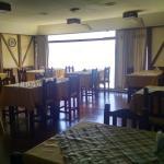 Photo de Hotel Chamonix
