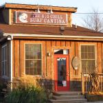 A Great Local Bar