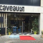 Photo of Caveau 22