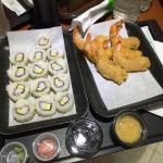 Photo of Sushi Now