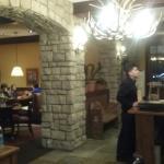 Holiday Inn Houston Intercontinental Airport