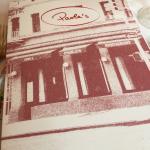 Foto de Paola's Restaurant