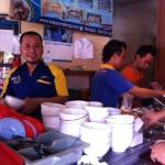 Photo of Bakso Malang Cak Su-Kumis