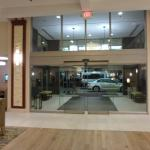 Photo of Tysons Corner Marriott