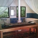 The Spa Ahangama