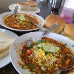 Savali Restaurant