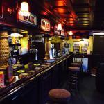 The Olde Ships Inn