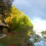 Dolphin Lodge Foto