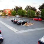 Photo of Crystal Inn Suites & Spas - LAX