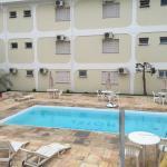 Ipora Hotel