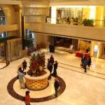 Photo of Lijingwan International Hotel
