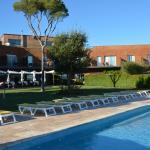 Photo of Hotel Blau Mar