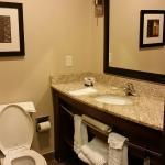 BEST WESTERN PLUS Atrea Hotel & Suites Foto