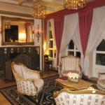 Ramada Hotel & Suites Vilnius Foto