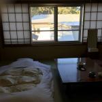 Foto de Hotel Akamon