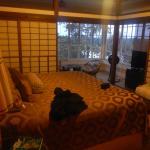 Samurai Suite