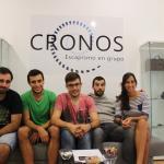 Cronos Valencia