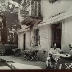 Photo de Hotel de la poste