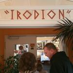 Photo of Restaurant Irodion