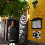 La Mia Pizzeria & Ristorante fényképe