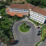 Photo of Livadi Nafsika Hotel
