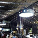 Restaurant la Borda