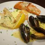 Photo of Marino's Bay restaurant