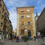 Photo de Imperial Hotel Toledo